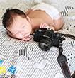 小王叔叔儿童摄影温州店【客户问答】